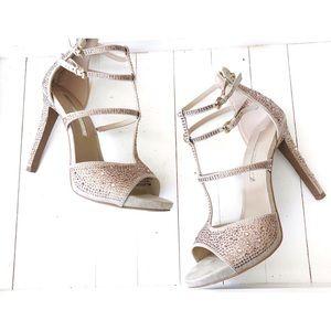 8d6736fc539 Audrey Brooke Shoes - Audrey Brooke